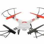 Wltoys Quadcopter V686G 2.4G FPV 2MP HD Camera