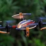 Yizhan Quadcopter Golden X4 2.4G 6 Axis Radio Controll