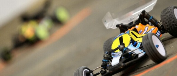 RC Competition
